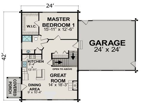 2 bedroom apartments under 600 small house floor plans under 600 sq ft small two bedroom