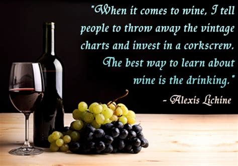 chardonnay minx quotes it books best wine books for beginners