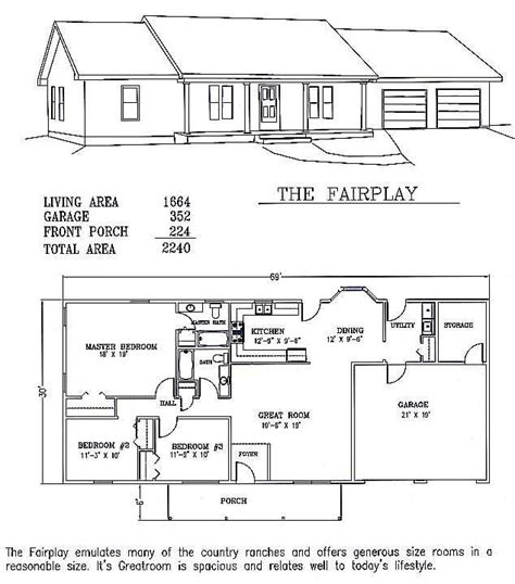 metal home floor plans 84 best shop house plans images on pinterest cottage