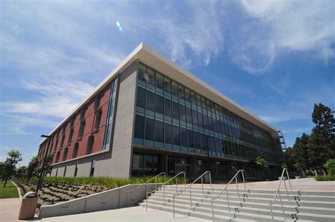 El Camino Mba Building el camino college union disputes stall mba
