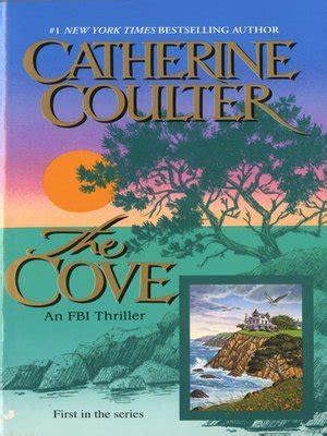 The Cove An Fbi Thriller fbi thriller series 183 overdrive rakuten overdrive