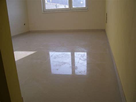 Bathroom Floor Tile Installation by Tiletec Bathroom Remodeling And Tile Installation Slovakia