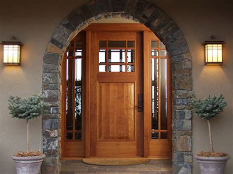 Residential Entry Doors Archives Exterior Residential Doors