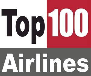 best airline reviews philippine airlines customer reviews skytrax