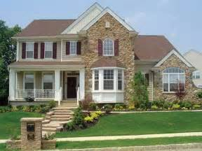 home design siding custom home front exterior executive style front exterior the lately brick and stone exterior