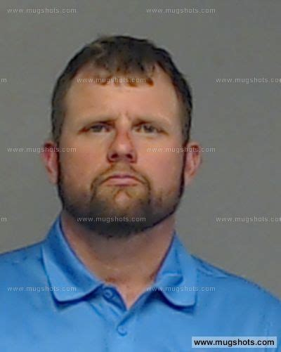Tom Green County Criminal Record Frank Corley Mugshot Frank Corley Arrest