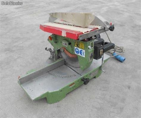 troncatrice da banco per legno macchianri legno usati macchinario per legno troncatrice