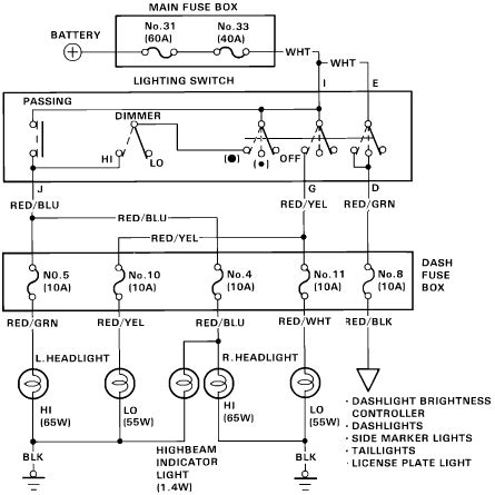 dc wiring question opinion electrician talk