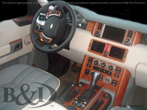 on board diagnostic system 2004 pontiac grand prix lane departure warning service manual how to disassemble 2003 land rover freelander dash premium dash trim kit fits
