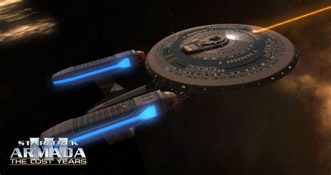 trek armada border skirmish image trek armada 3 mod for sins