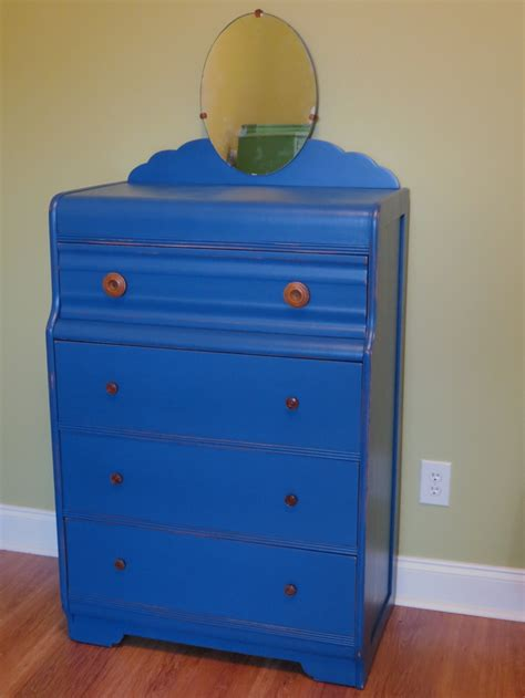Dressers For Boys by 17 Best Images About Boys Shared Bedroom Inspiration On