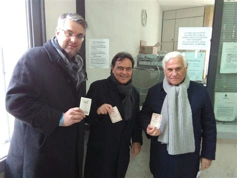 comune di san giorgio cremano ufficio anagrafe lo strillone donazione organi san giorgio a cremano
