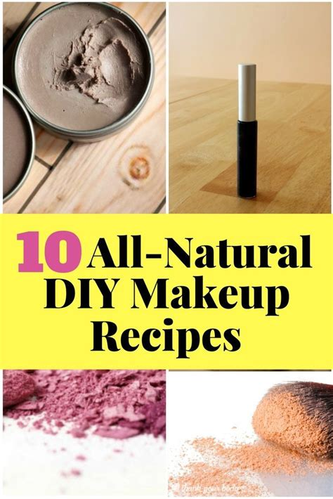 Care Tips And Recipes by 872 Best Skin Care Tips Fashion Images On