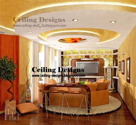 Pop Design For Living Room Home Design Architecture Pop Ceiling Designs For Living Room
