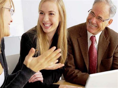 Sukses Komunikasi 7 cara sukses bekerja dalam bidang sales