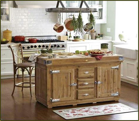 why portable kitchen cabinets are special my kitchen movable kitchen islands 28 images why portable kitchen