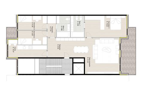 100 obra homes floor plans 100 floor plan for