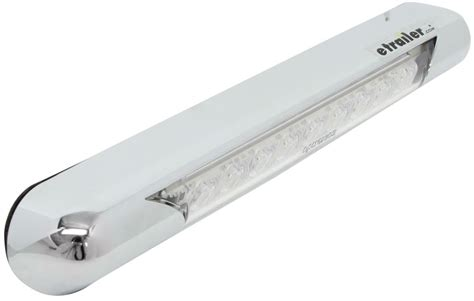 rv awning led light strip rv awning led light strip 28 images 12v led awning strip light 250mm white shell