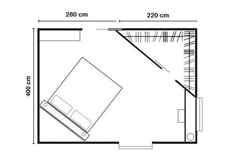 cabina armadio angolare fai da te oltre 25 fantastiche idee su armadio angolare su