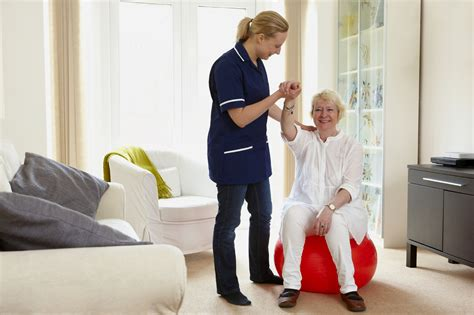 inpatient physical rehabilitation for seniors hebrew
