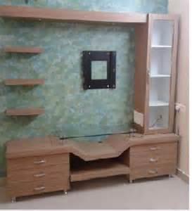 Modular Wall Units modular tv wall unit bedroom bathroom amp kids furniture