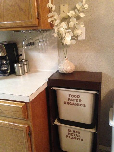 ikea furniture recycle perfect ikea recycle bins homesfeed