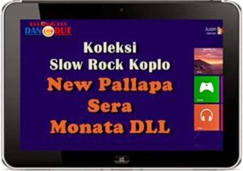 download mp3 koplo edan turun new pallapa koleksi lagu slow rock koplo 30an penyanyi blog dangdut