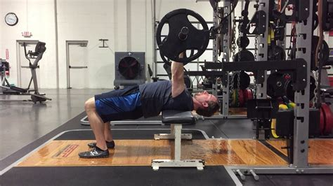 bench press not improving improve your bench press t bench barbell bench press