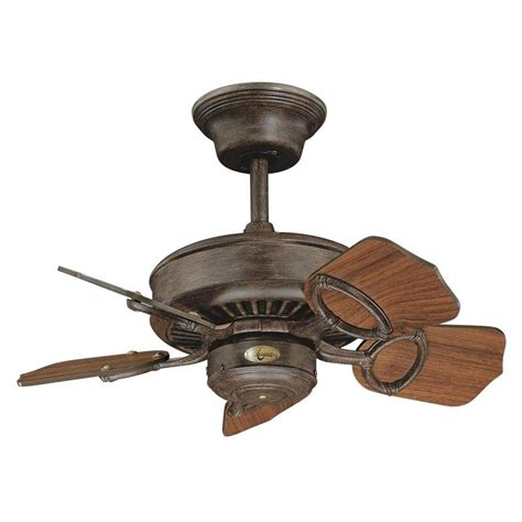 antique style ceiling fan old fashioned looking ceiling fans bottlesandblends