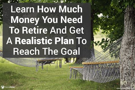 up your retirement a guide to make your financial dreams a reality books saving for retirement 101 tutorial guide