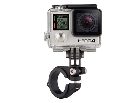 gopro new gopro official website capture your world