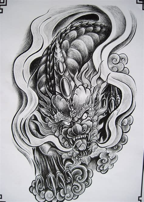 new dragon tattoo book pdf format book 79 pages various beautiful