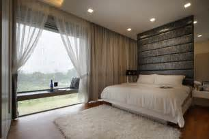 2 Bedroom Condo Interior Design Singapore Condominium Bedroom Interior Design Write