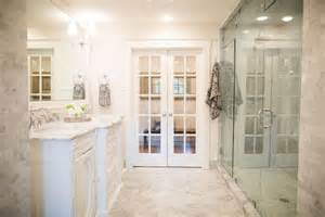 Fixer Upper Long Narrow Bathroom Fixer Upper Bathroom Before Amp Afters House Of Hargrove