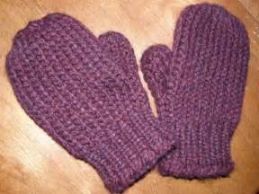 As promised here is the pattern for cozy easy to knit one piece