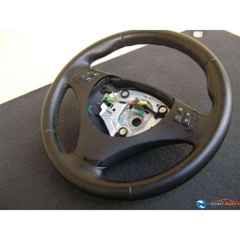 volante bmw serie 1 volant cuir bmw serie 1 e87 e 87