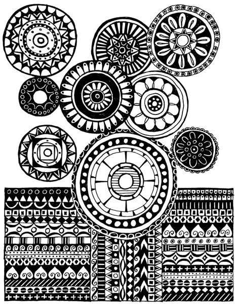 doodle the miriam badyrka is the doodler mixed doodles