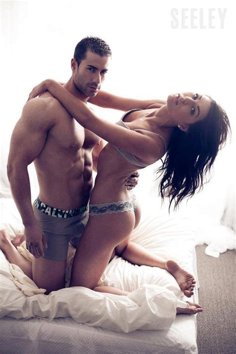 bedroom sex live motivation inspiration bodyspace fitboard