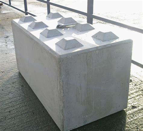 Interlocking Blocks Legato Interlocking Blocks Elite Precast Concrete