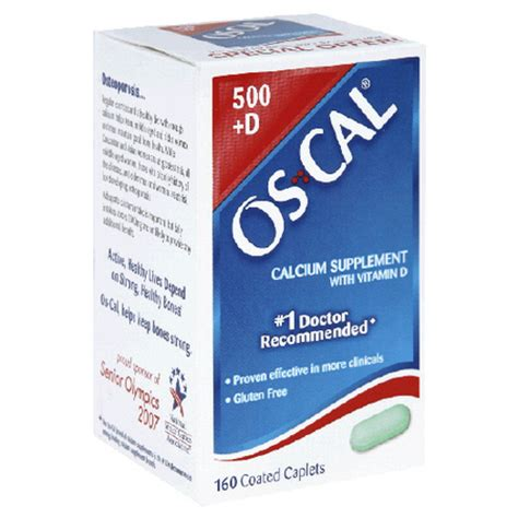 Os Cal os cal 500 d chewable chewable tablets patient