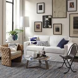 west home decor recycled denim jute rug west elm