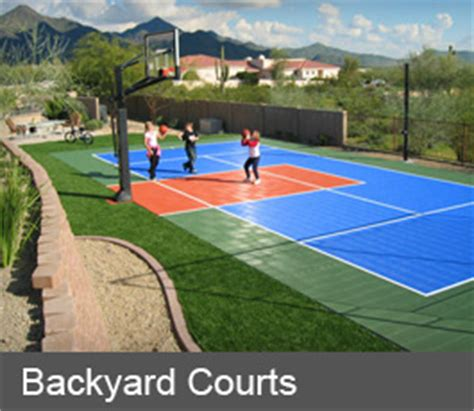 backyard basketball team names 100 backyard basketball team names outdoor fitness
