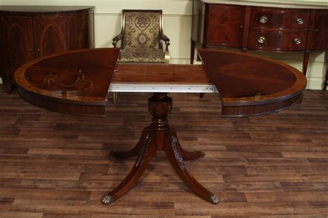antique dining room tables for sale dining tables antique dining tables for sale antique