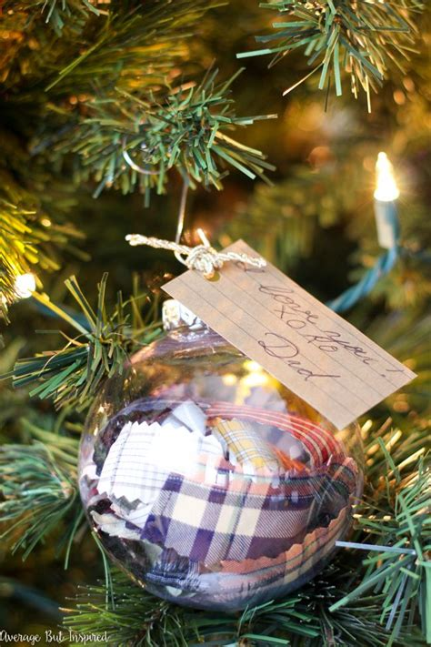 1000 ideas about memorial ornaments on pinterest diy