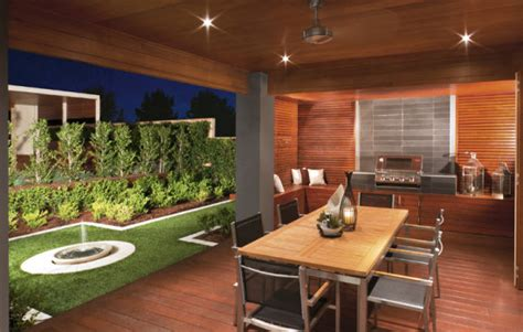 outdoor rooms photos durie s tips for outdoor rooms