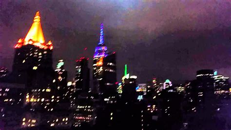 when is new year 2015 nyc our nyc rooftop new years 2015 2016 rooftop bars nyc
