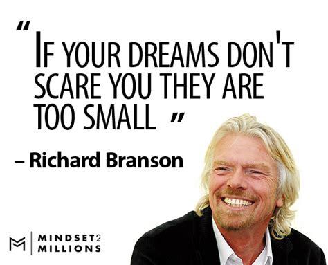 richard branson quotes 35 richard branson quotes on entrepreneurship business