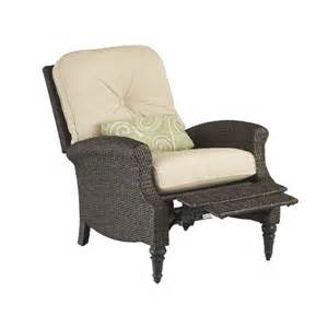 outdoor patio outdoor patio recliner chairs