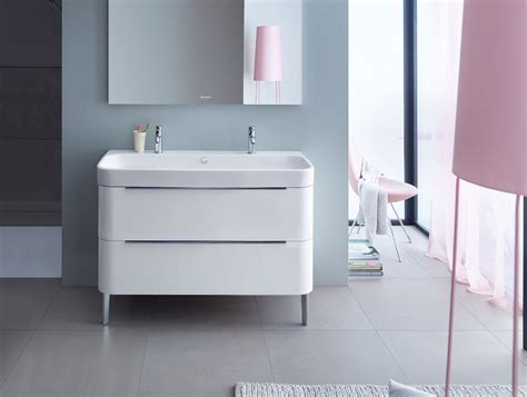 Duravit Happy D 2 Badewanne by Happy D 2 Duravit