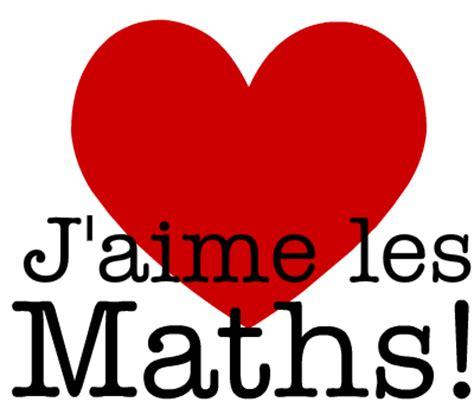 Or Lover S Question J Aime Les Maths Cr 233 233 Par M 233 Lissa Paret Ilovegenerator